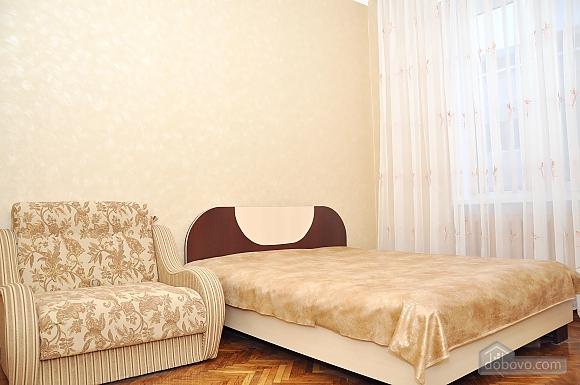 Cozy apartment, Studio (36607), 003