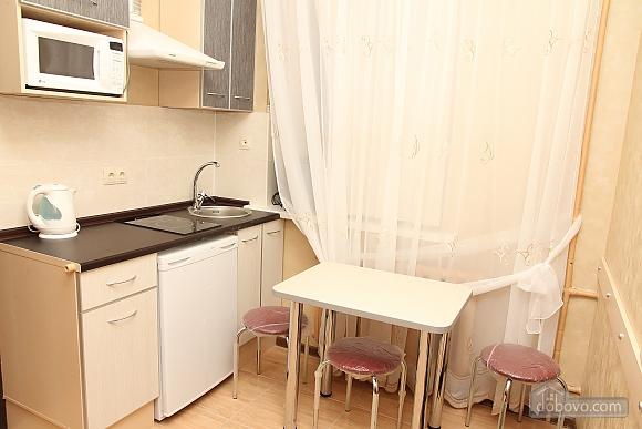 Cozy apartment, Studio (36607), 004