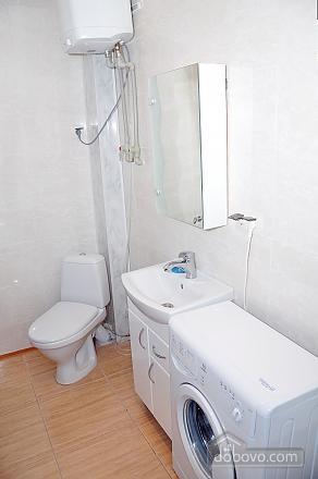 Cozy apartment, Studio (36607), 005