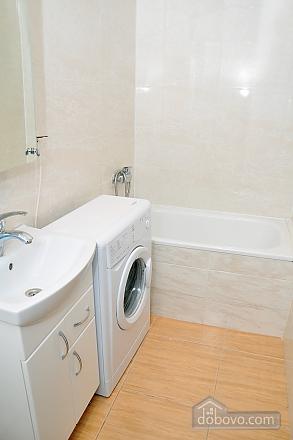 Cozy apartment, Studio (36607), 006
