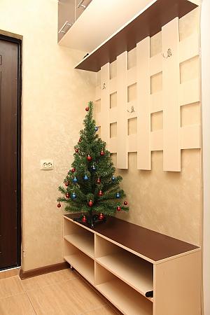 Cozy apartment, Studio, 007