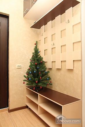 Cozy apartment, Studio (36607), 007