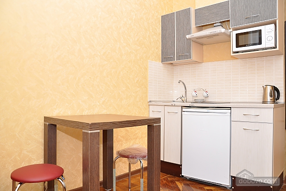 Great apartment close to the center, Studio (29284), 005