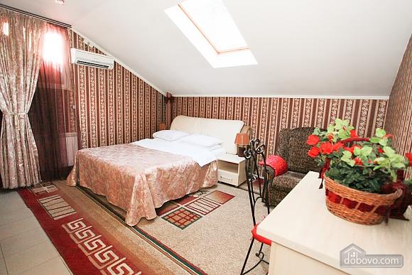 Chisinau central apartment, Studio (26131), 001