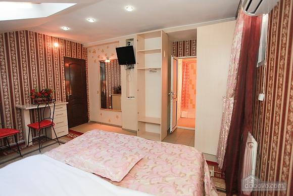 Chisinau central apartment, Studio (26131), 003