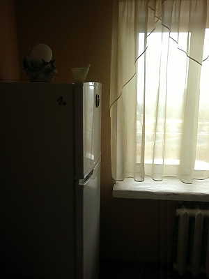 Apartment with 3 sleeps, Monolocale, 003