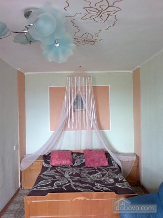 Apartment with 3 sleeps, Studio (15896), 004