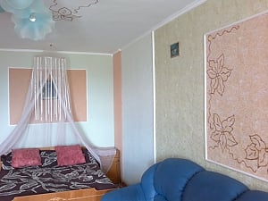 Apartment with 3 sleeps, Monolocale, 002