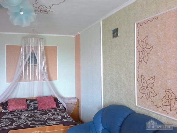 Apartment with 3 sleeps, Studio (15896), 002