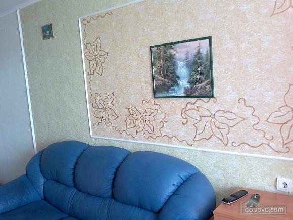 Apartment with 3 sleeps, Studio (15896), 005