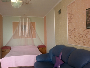 Apartment with 3 sleeps, Monolocale, 001