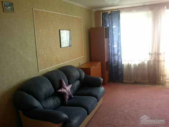 Apartment with 3 sleeps, Monolocale (15896), 006