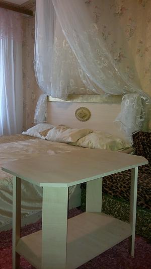 Apartment in Bohuniya district, One Bedroom, 002