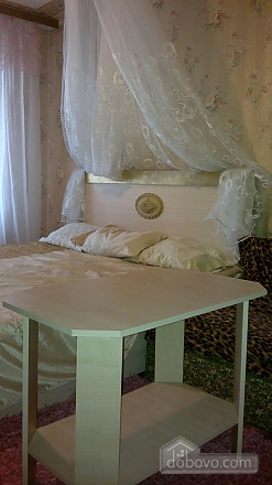 Квартира в районі Богунія, 2-кімнатна (41460), 002