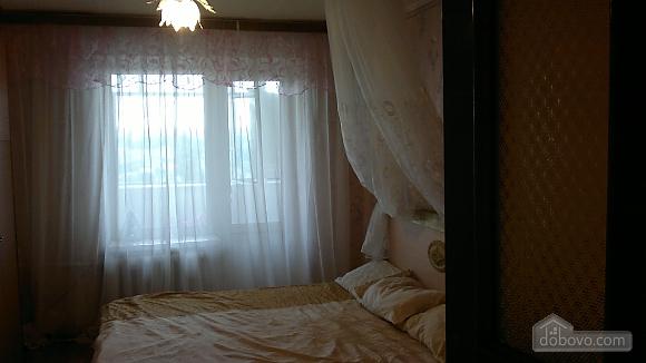 Квартира в районі Богунія, 2-кімнатна (41460), 003
