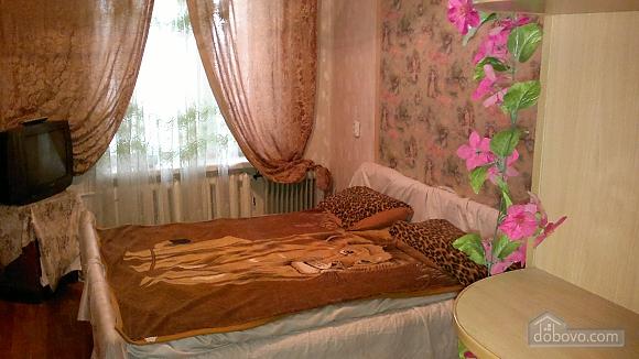 Квартира в районі Богунія, 2-кімнатна (41460), 001