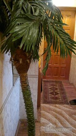 Квартира в районі Богунія, 2-кімнатна (41460), 005