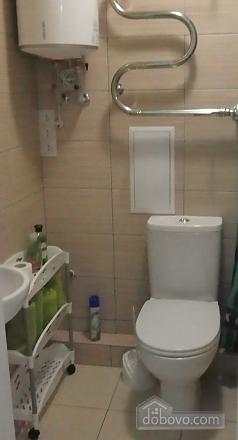 Квартира з хорошим ремонтом, 1-кімнатна (42415), 007