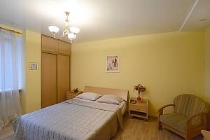 Business-class apartment, Studio, 002
