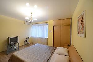 Business-class apartment, Studio, 003