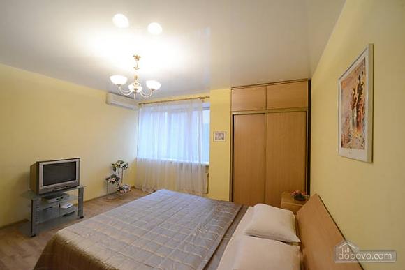 Квартира бізнес-класу, 1-кімнатна (85912), 003