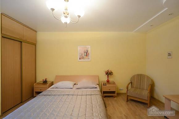 Квартира бізнес-класу, 1-кімнатна (85912), 006