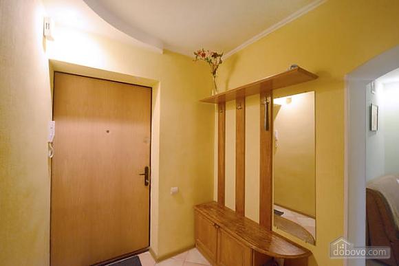 Квартира бізнес-класу, 1-кімнатна (85912), 007