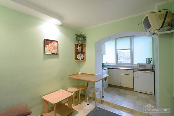 Квартира бізнес-класу, 1-кімнатна (85912), 008