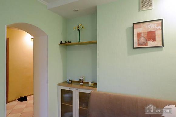 Квартира бізнес-класу, 1-кімнатна (85912), 015
