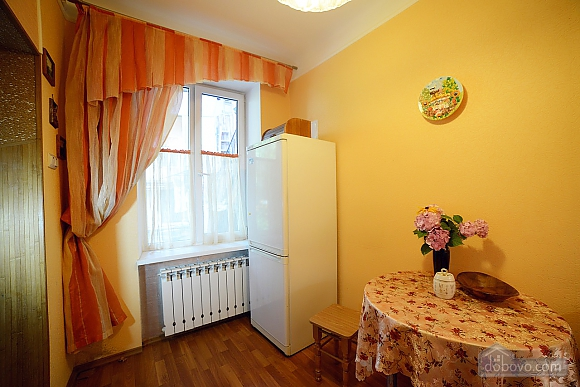 Cosy apartment in the centre with flourishing yard, Zweizimmerwohnung (62644), 017