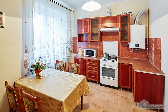 Beautiful apartment for 5 persons, One Bedroom (86838), 003