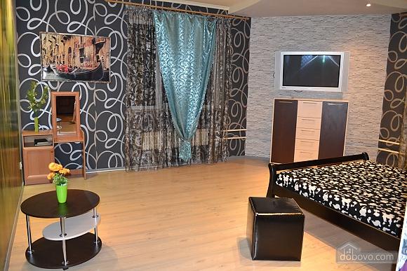 Elite apartment in new building near Heroiv Pratsi station, Studio (13117), 003