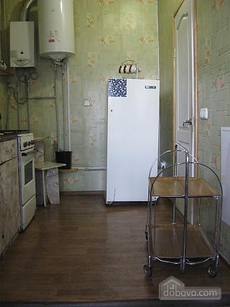Budget apartment, Monolocale (38245), 010