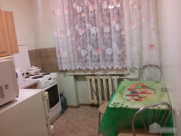Great apartment near to Ohmatdyt, Monolocale (42844), 003