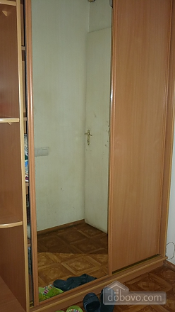 Great apartment near to Ohmatdyt, Monolocale (42844), 008
