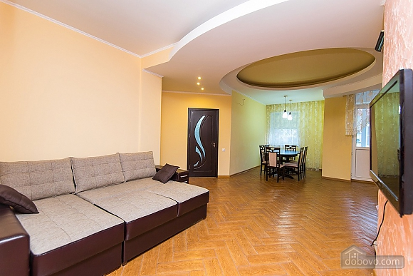 Cozy apartment in a new building, Un chambre (51300), 005