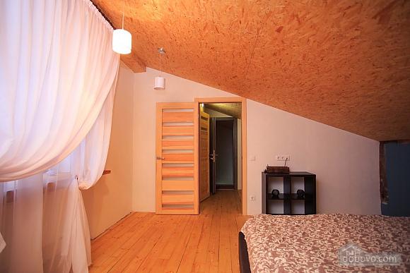 Затишна квартира класу люкс, 2-кімнатна (99581), 008