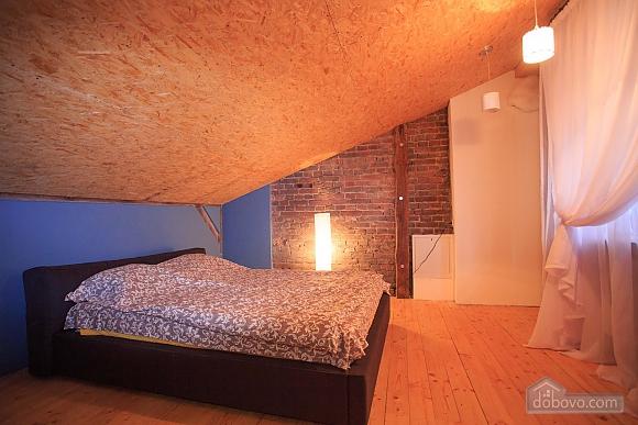 Затишна квартира класу люкс, 2-кімнатна (99581), 001