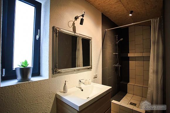 Затишна квартира класу люкс, 2-кімнатна (99581), 009
