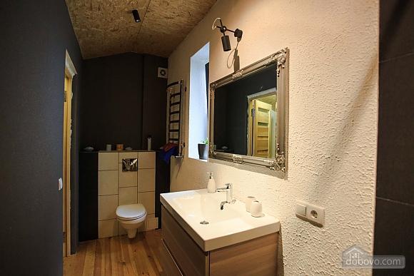 Затишна квартира класу люкс, 2-кімнатна (99581), 010