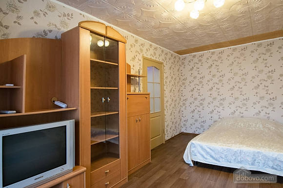 Apartment renovated near to 23 August station, Studio (79513), 002