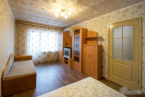 Apartment renovated near to 23 August station, Studio (79513), 001