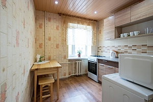 Apartment renovated near to 23 August station, Studio, 004