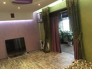Wonderful apartment, Un chambre, 009