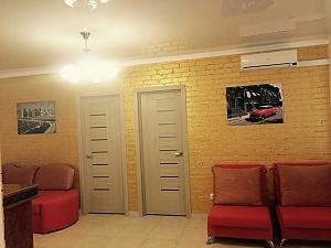 Luxury apartment on UTZ, Due Camere, 002