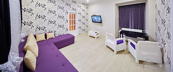 Квартира біля Оперного театру, 2-кімнатна (96179), 012