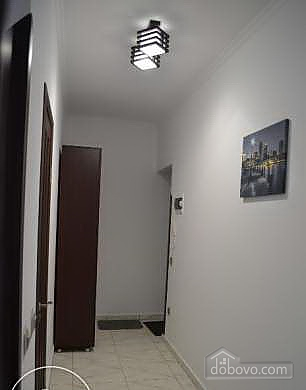 Very bright apartment in the center, Monolocale (33981), 006