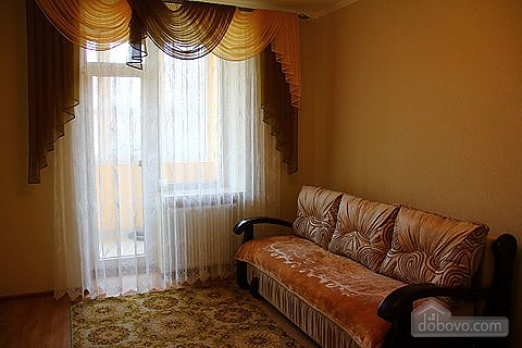 Apartments in the center for the best rest in Truskavets, Due Camere (61681), 004