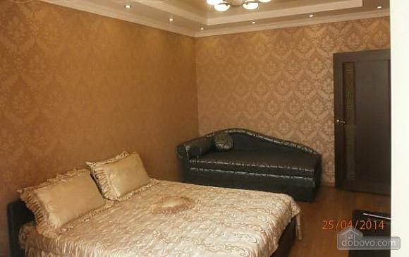 VIP apartment in the city center, Monolocale (43761), 001