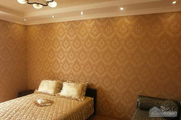 VIP apartment in the city center, Monolocale (43761), 002
